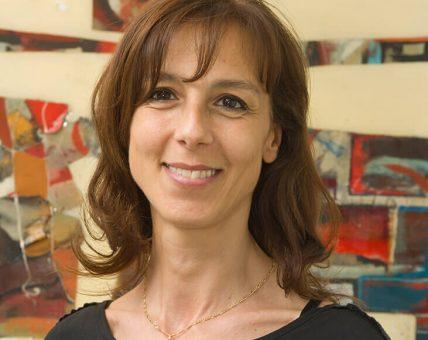 Nicoletta Doardo