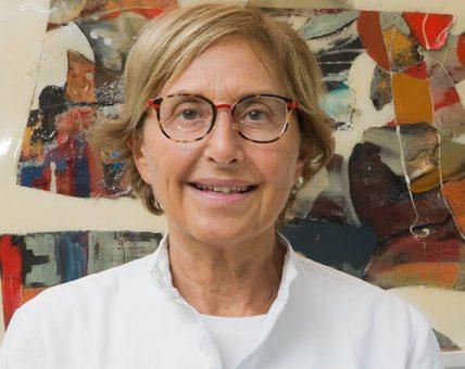 Dott.ssa Anna Bogini