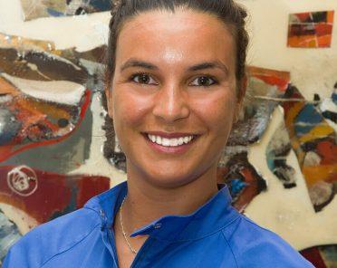 Dott.ssa Elena Toffali