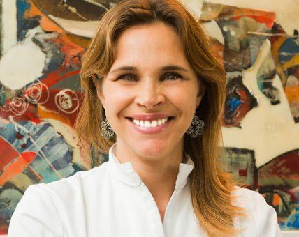 Dott.ssa Alessandra Anselmi