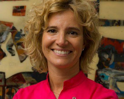 Dott.ssa Elisabetta Grendene