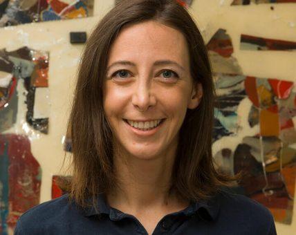 Dott.ssa Alessia Cascone