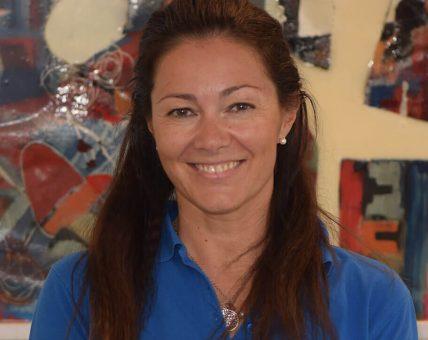 Laura Baldelli
