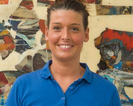 Giulia Zamboni