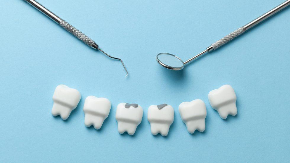 Ottobre 2019, mese della prevenzione dentale